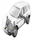 Kết cấu và tính toán ô tô: Phần II - Lê Văn Tụy