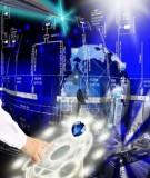 Giáo trình Tự động hóa trong hệ thống điện: Phần 2 - ĐHBK Hà Nội