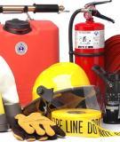Giáo trình phòng cháy các thiết bị điện: Phần 1 - NXB Khoa học Kỹ thuật