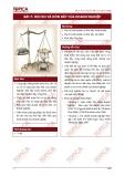 Bài giảng Tài chính doanh nghiệp: Bài 7 - Tổ hợp GD TOPICA