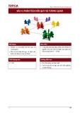 Bài giảng Nguyên lý thống kê: Bài 4 - Tổ hợp GD TOPICA