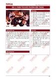 Bài giảng Quản trị chiến lược: Bài 3 - Tổ hợp GD TOPICA