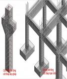 Giáo trình Phân tích ứng xử & Thiết kế kết cấu bê tông cốt thép: Phần 2 - Phd Hồ Hữu Chỉnh