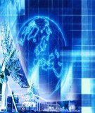 Báo cáo thực tập Hệ thống VoIP và tổng đài Asterisk