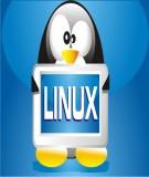 Giáo trình Quản trị hệ thống Linux: Phần I