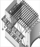 Giáo trình Kết cấu bê tông cốt thép II: Phần I - Bùi Thiên Lam
