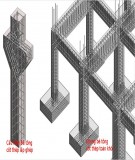 Giáo trình Phân tích ứng xử & Thiết kế kết cấu bê tông cốt thép: Phần 1 - PhD Hồ Hữu Chỉnh (biên dịch)