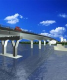 Đồ án thiết kế thi công cầu - Dương Đức Minh