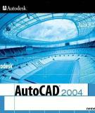 Giáo trình AutoCad 2004 - Phần 1