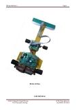 Đồ án môn học 1 Robot dò line