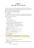 Tài liệu Kỹ thuật lập trình - Chương 2: Giới thiệu lý thuyết số