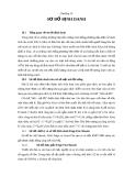 Tài liệu Kỹ thuật lập trình - Chương 10: Sơ đồ định danh
