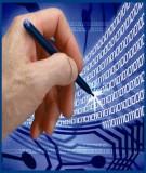 Đồ án Tìm hiểu công nghệ CA và ứng dụng của nó trong thương mại điện tử