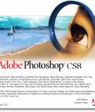 Giáo trình Photoshop CS 8.0 - Phần I