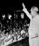 Tài liệu Tư tưởng Hồ Chí Minh về kết hợp sức mạnh dân tộc với sức mạnh thời đại