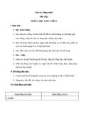 Bài Tập đọc: Những hạt thóc giống - Giáo án Tiếng việt 4 - GV.N.Phương Hà