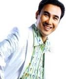 Thương hiệu cá nhân MC & diễn viên Quyền Linh