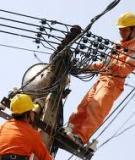 Sổ tay tra cứu thiết bị cung cấp điện