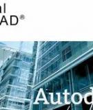 Giáo trình Hướng dẫn học  Autocad 2007