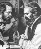 Bài giảng Những nguyên lý cơ bản của chủ nghĩa Mác – Lênin: Phạm Thị Hằng
