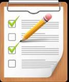 Tài liệu Thu thập và xử lý dữ liệu định lượng và định tính