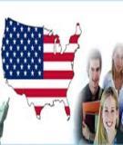 Nền giáo dục Mỹ và một số vấn đề gợi mở cho giáo dục Đại học VN - Lê Hoàng Việt Lâm