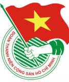 Điều lệ Đoàn TNCS Hồ Chí Minh khóa X