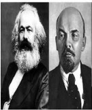 Ôn tập Chủ nghĩa xã hội khoa học