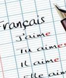 Giáo trình Tiếng Pháp môn Viết