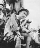 Chiến dịch Biên giới Thu đông 1950