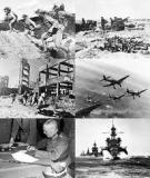 Tài liệu Chiến tranh Thế giới thứ hai (1939 – 1945)
