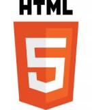 Các lệnh căn bản trong ngôn ngữ HTML