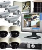 3 cách phân loại camera quan sát