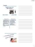 Bài giảng Marketing căn bản: Chương 4 - ĐH Công Nghệ Đồng Nai