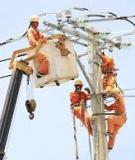 Electrical Safety - Tiếng Anh trong An toàn Điện