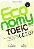 Economy Toeic LC 1000