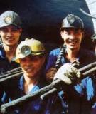 Tài liệu Sứ mệnh lịch sử của giai cấp công nhân