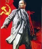 Cách mạng xã hội chủ nghĩa
