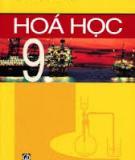 Đề cương ôn tập HK II -  Hóa học 9 Trường THCS Tây An