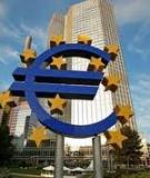 Đề tài: Tính độc lập của Ngân hàng Trung ương
