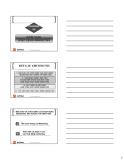 Bài giảng Kiểm toán hoạt động: Chương 7