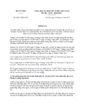 Văn bản hợp nhất 8023/VBHN-BTP năm 2013