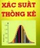 Bài giảng Xác suất và Thống kê Đại học