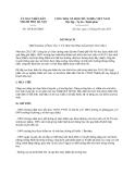 Kế hoạch 145/KH-UBND năm 2013