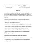 Kế hoạch 1209/KH-BGDĐT năm 2013