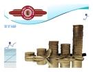 Tiểu luận: Đánh giá khả năng kinh doanh của công ty Trung Nguyên