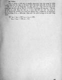 Bài tập Thủy lực và máy thủy lực: Phần 9