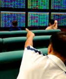 Tìm hiểu Phân tích đầu tư chứng khoán