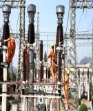 Bài giảng Kỹ thuật điện: Phần I - ĐH Thủy sản Nha Trang