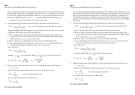 Tuyển tập Đề thi Lý thuyết điều khiển